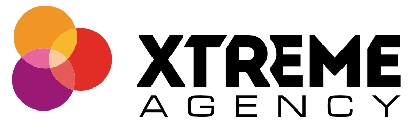 Xtreme Agency