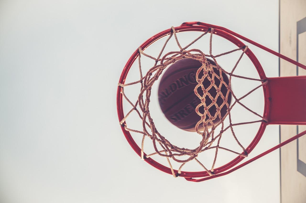 basket-801708_1280