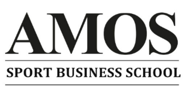 Amos - Sport Business School