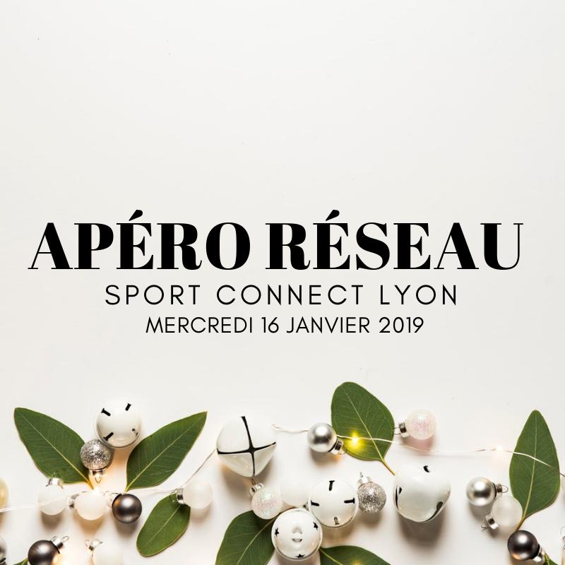 APÉRO RÉSEAU (4)