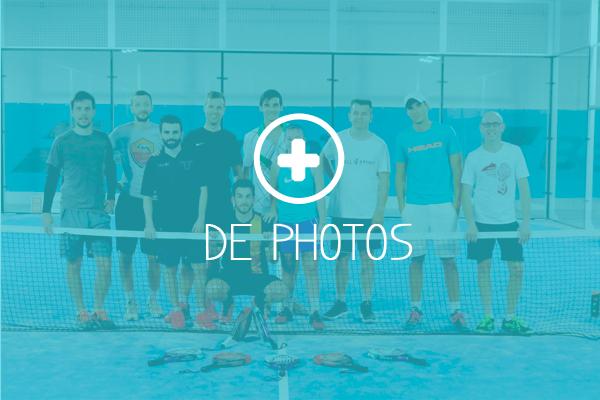 """""""Mouille ton maillot"""" Sport Connect Lyon - Transpirer et s'essayer à de nouvelles pratiques sportives !"""