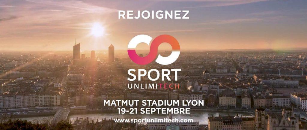 Sport Unlimitech