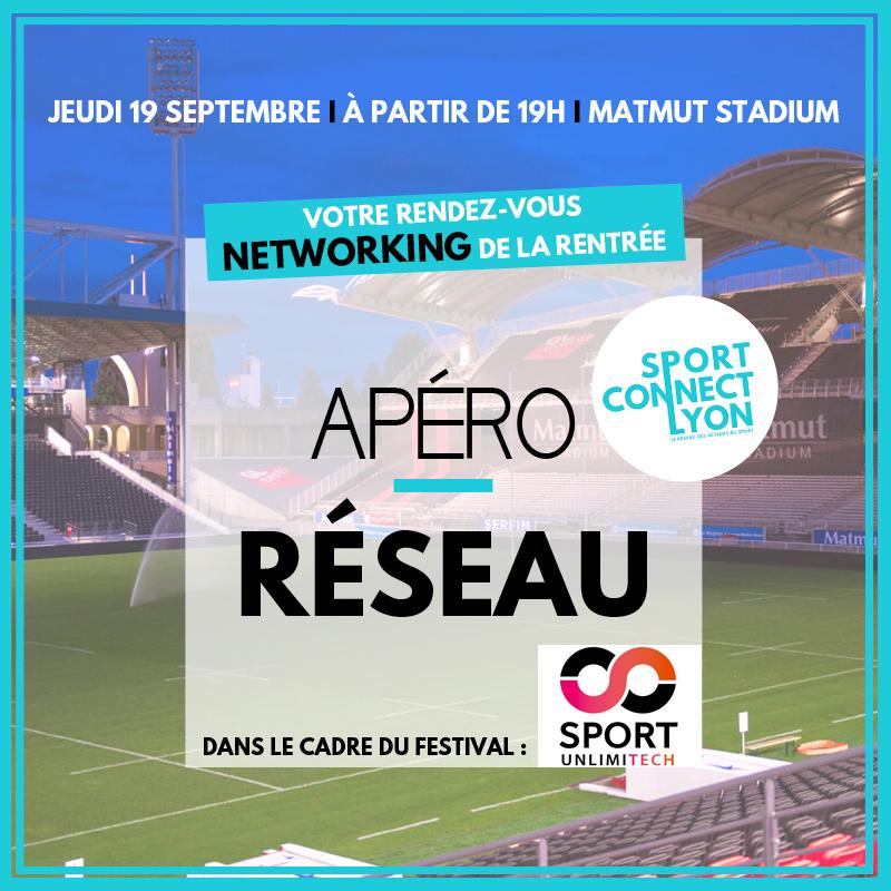Apero-reseau-SportUnlimitech